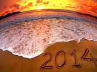 Resumen del Año 2014