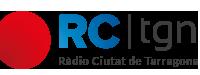 Entrevista Ràdio Ciutat de Tarragona