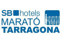 30K TARRAGONA 2017