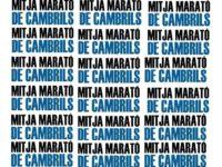 MEDIA MARATÓN CAMBRILS 2018