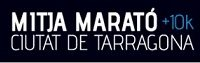 MEDIA MARATON TARRAGONA 2018